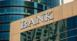 1-ocak-yilbasinda-bankalar-acik-mi