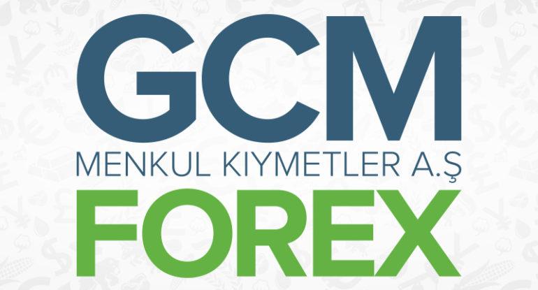 Gcm forex lp3 altin sat